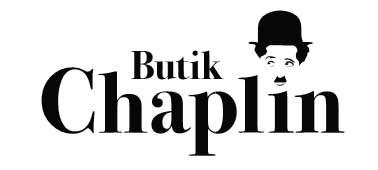 Butik_Chaplin_logo